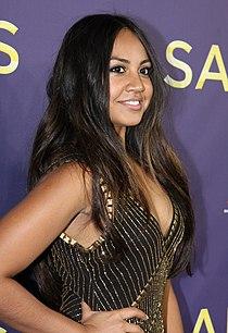 Jessica Mauboy 2, 2012.jpg