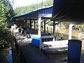 Jeti pangkalan nelayan Sungai Tok Lin 1.jpg