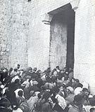 Refugio del Barrio Judío.jpg