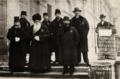 Jewish representatives to the Sejm 1920.png