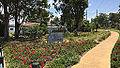 Jgb-Anita Cobby Reserve.jpg