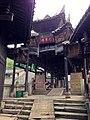 Jiangyou, Mianyang, Sichuan, China - panoramio (13).jpg