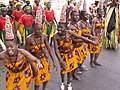 Jigida dance from Eastern Nigeria 1.jpg
