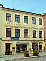 Jihlava,-Benešova-1272-(34).jpg