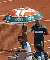 Jo-Wilfried Tsonga - Roland-Garros 2013 - 027.jpg