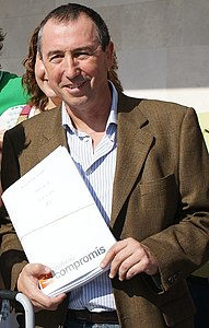 Joan Baldoví big.jpg