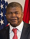 Joao Lourenco May 2017.jpg
