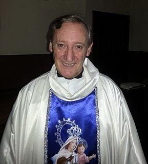 Joaquín Mariano Sucunza Catholic bishop