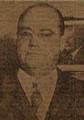 Joaquin Argonz.png