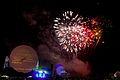 Jodrell Bank Live 2013 21.jpg