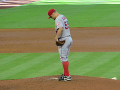 Joe Blanton rubber 2013.jpg