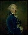 Johan Henrik Kirchhoff.jpg