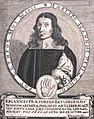JohannPraetorius1630.jpg