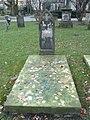 Johann Christoph Salfeld Grab Gartenfriedhof.jpg