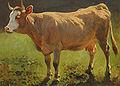 Johann Friedrich Voltz Kuh.jpg