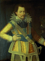 Johann Friedrich von Schaesberg.png