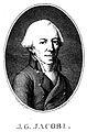 Johann Georg Jacobi 11 (Zoll).jpg