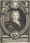 Johann Georg Koleffel.jpg