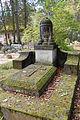Johann Siilaku hauatähis.jpg