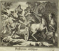 Johann Ulrich Krauss 1690 - Rape of Proserpina.jpg