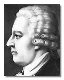 Johann Schobert net worth