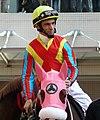 John-Velazquez20111204.jpg