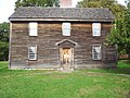 John Adams Birthplace 2012-10-07 11-06-40.jpg