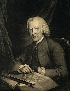 John Bird. Mezzotint by Valentine Green, 1776. Cropped.jpg