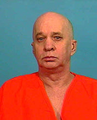 John Couey - Wikipedia Trial Jury