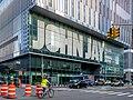 John Jay College of Criminal Justice - Entrance (48269672552).jpg