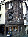 John Knox-ház - panoramio.jpg