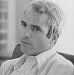 John McCain 03414u (cropped2).jpg