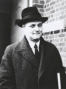 John Vincent Barry - Wikipedia Trial Jury