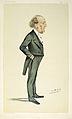 John Walter, Vanity Fair, 1881-09-10.jpg