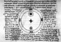 John of Worcester sunspot drawing 1128.png