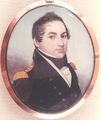 John pasco 1805.PNG