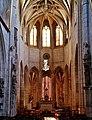 Joigny St. Thibault Innen Chor 1.jpg