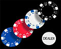 Join Affordable Casino Table Games Classes At CEG Dealer School.jpg