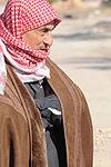 Joint Patrol in Eastern Baghdad DVIDS142131.jpg