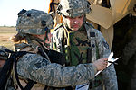 Joint Readiness Training Center 140117-F-RW714-273.jpg
