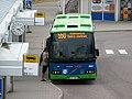 Jokeri 8700LE Westend.jpg