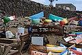 Jolatería en Puerto Naos 07.jpg
