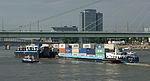 Joline (ship, 2007) 025.JPG