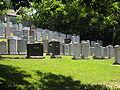 Jones Avenue Cemetery.JPG