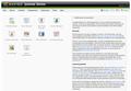 Joomla Portal Administration Konfiguration Control Panel.png