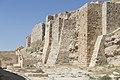 Jordan Kerak Castle 2541.jpg