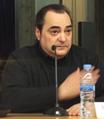 Jordi Cornudella i Martorell.png