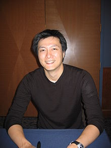 Jorge Cham at UIUC by Ragib.jpg