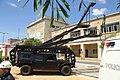 Jornadas Policiales de Vigo, 22-28 de junio de 2012 (7419999922).jpg