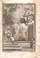 José López Echaburu-consejos de la sabiduría-1691.jpg